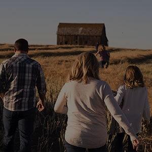 Tourisme Hautes-Laurentides offre des expériences pour les familles