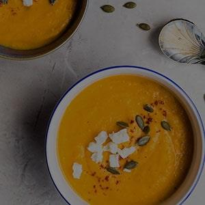 Tourisme Hautes-Laurentides offre des expériences pour les foodies